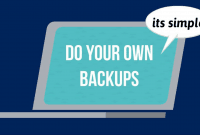 back-up-wordpress-site
