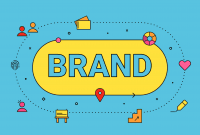 how-to-build-a-brand