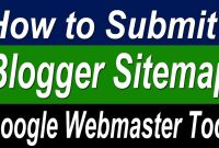 how-to-submit-a-sitemap