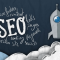 How To Improve the Website SEO