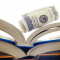 How to Make Make Money From eBooks